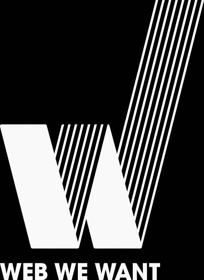 webwewant